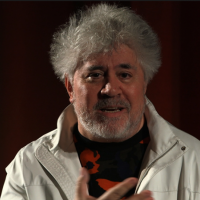 Pedro Almodóvar, a portrait through astrology