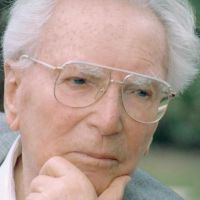 Victor Frankl, a portrait through astrology