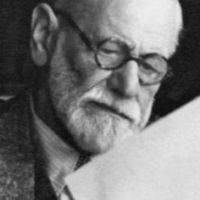 Sigmund Freud, a portrait through astrology