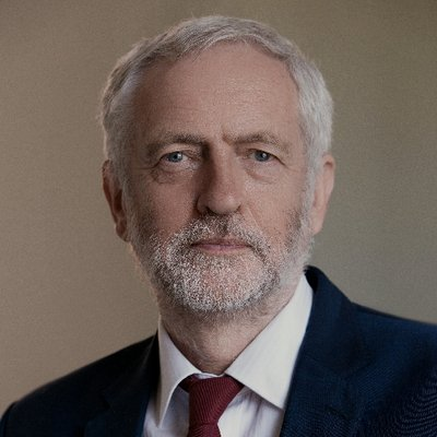Jeremy Corbyn, an astrological portrait