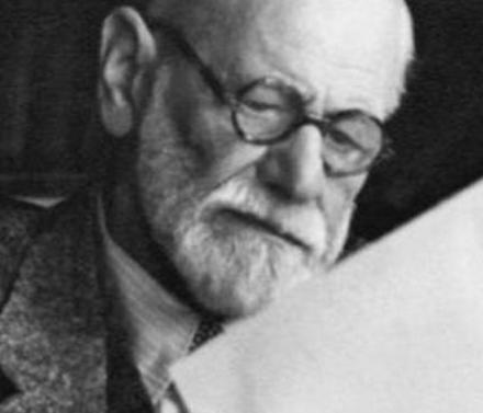 Sigmund Freud, an astrological portrait